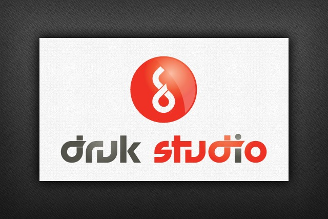 Druk Studio Logo