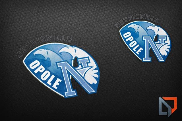 Netpioneer Opole Logo