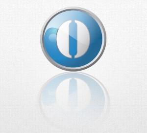 Qchar Design Portfolio Item