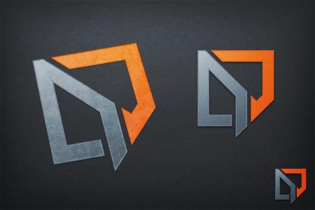 New Qchar Design Branding