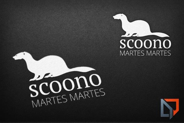 Scoono Logo